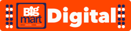 Big Mart Digital -  No.1 Electronics & Home Appliances Supermarket