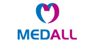 MEDALL HEALTHCARE PVT LTD.