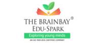 THE BRAINBAY Edu-Spark
