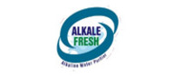 Alkale Fresh