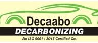 Decaabo Enterprises
