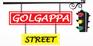 Gol Gappa Street