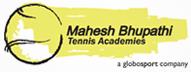 Mahesh Bhupathi Tennis Academy