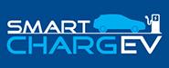 SmartChargEV