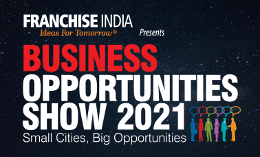 Business Opportunities show 2021