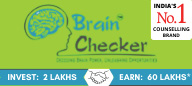 Brain Checker Techno Services (India)
