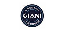 Gianis