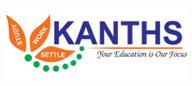 KANTHS IMMIGRATION & EDUCATIONAL CONSULTANTS PVT LTD