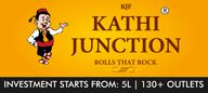 Kathi Junction Foods Pvt. Ltd