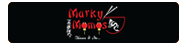 Marky Momo's