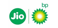 Reliance BP Mobility