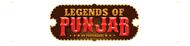 Legends Of  Punjab