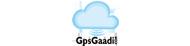 GPS Gaddi