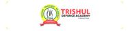Trishul Defence Academy LLP