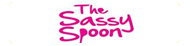 The Sassy Spoon