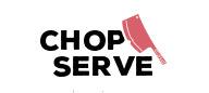 ChopServe