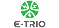 Etrio