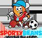 Sporty Beans