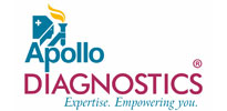 Apollo Diagnostics