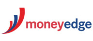 Money Edge Financial Services
