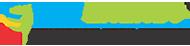 Mainframe Energy Solutions Pvt Ltd
