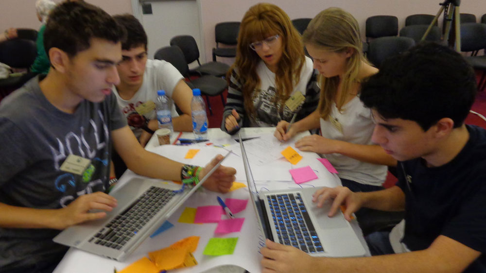Edupreneurship Emerging as the New Approach