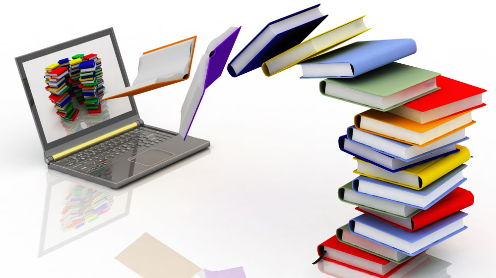 Technology Based education solutions