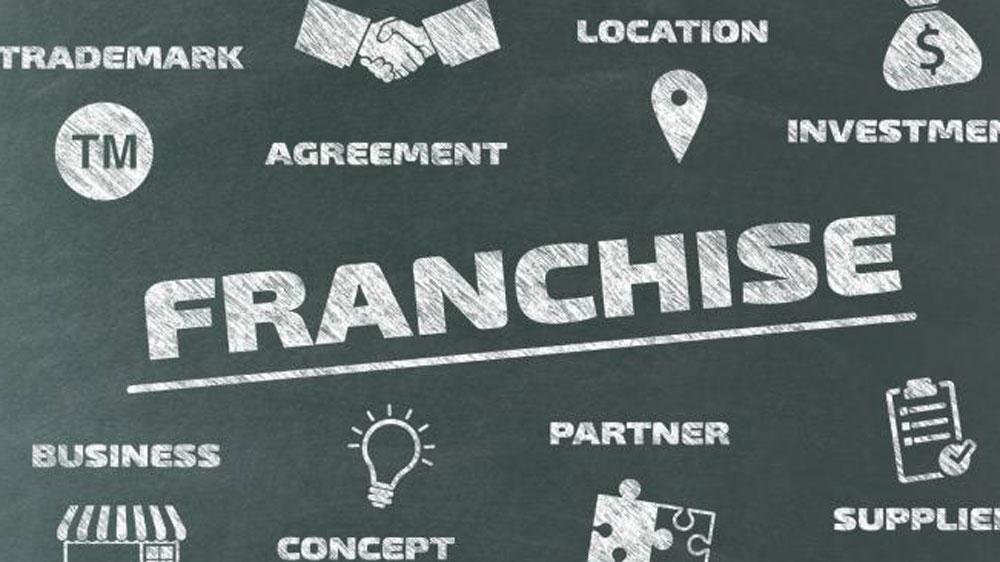 Education franchise