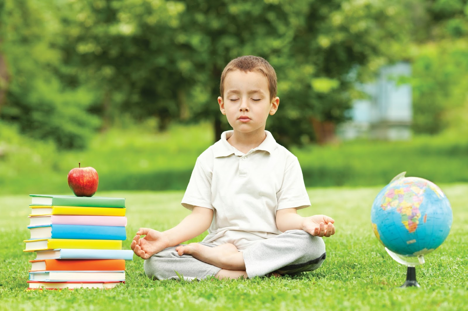 Why Is It Essential To Have Yoga On The Curriculum?