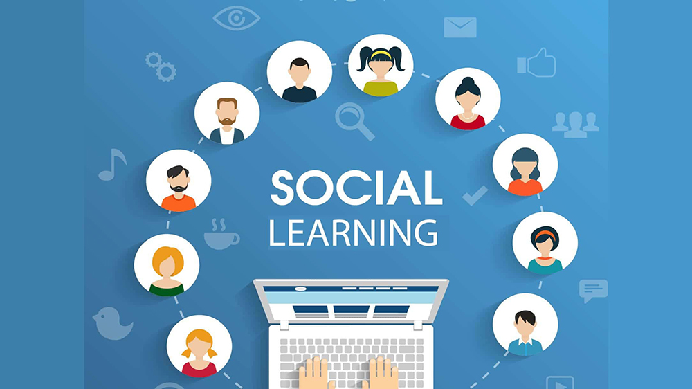 How Incorporating Social Learning Into The Classroom Can Boost Education Business