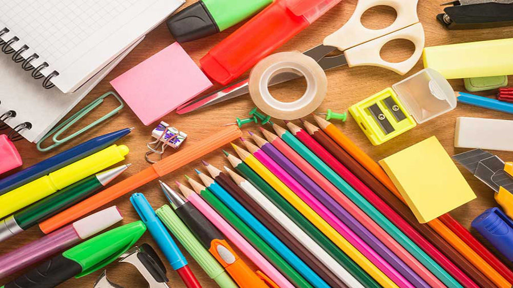 4 Things To Consider While Starting Your Stationery Business