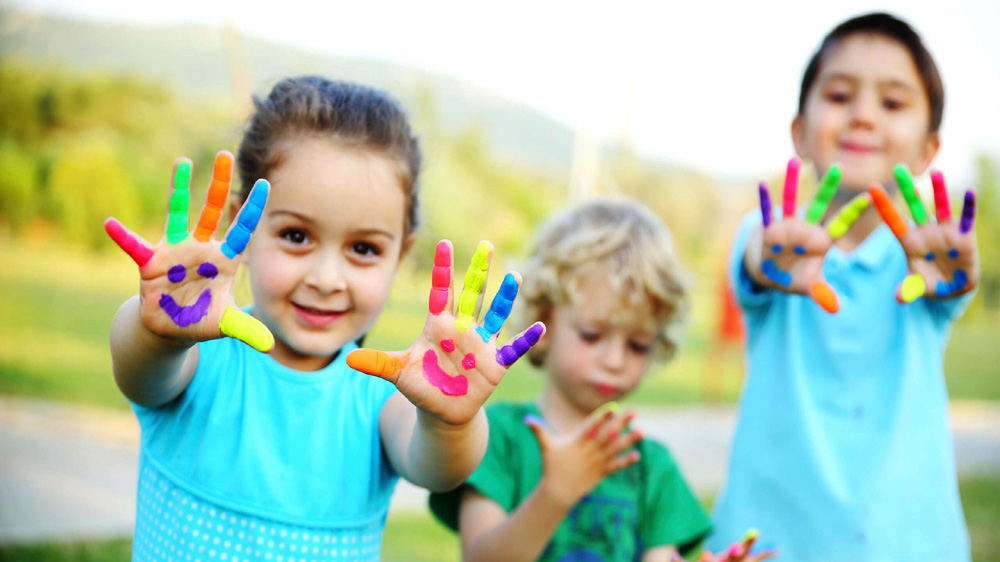 How To Get More Admissions For Your Pre-School Franchise
