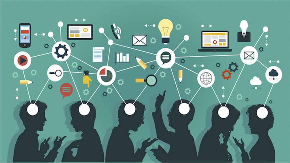 Are Educators Focusing On Personalized Learning For Making Difference In Education System