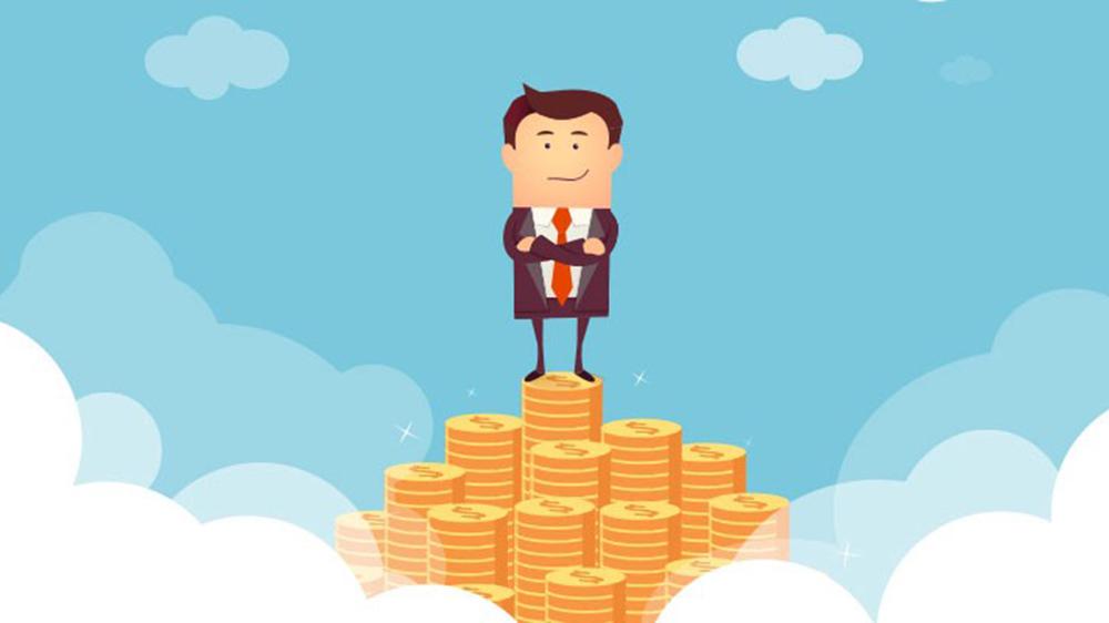 उद्यम कर्ता, क्या आप जानते हैं कि शिक्षा निवेशकों की नज़र क्या पकड़ती है?