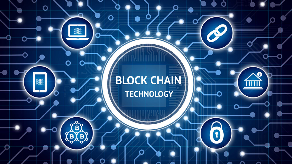 How Franchisors Can Use Blockchain In Their Education Business