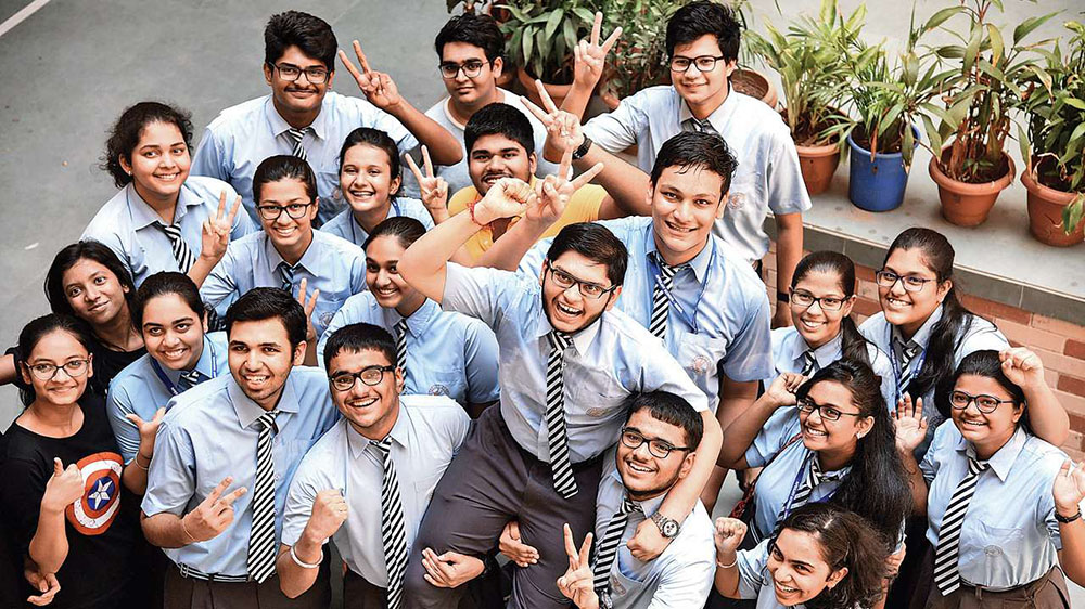 Here Is What You Need To Know About The New Plan Of CBSE's Exam Pattern For 2020