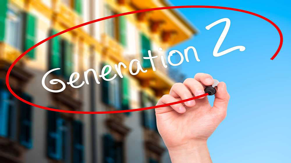 This Is How Generation Z Is Transforming The Education System