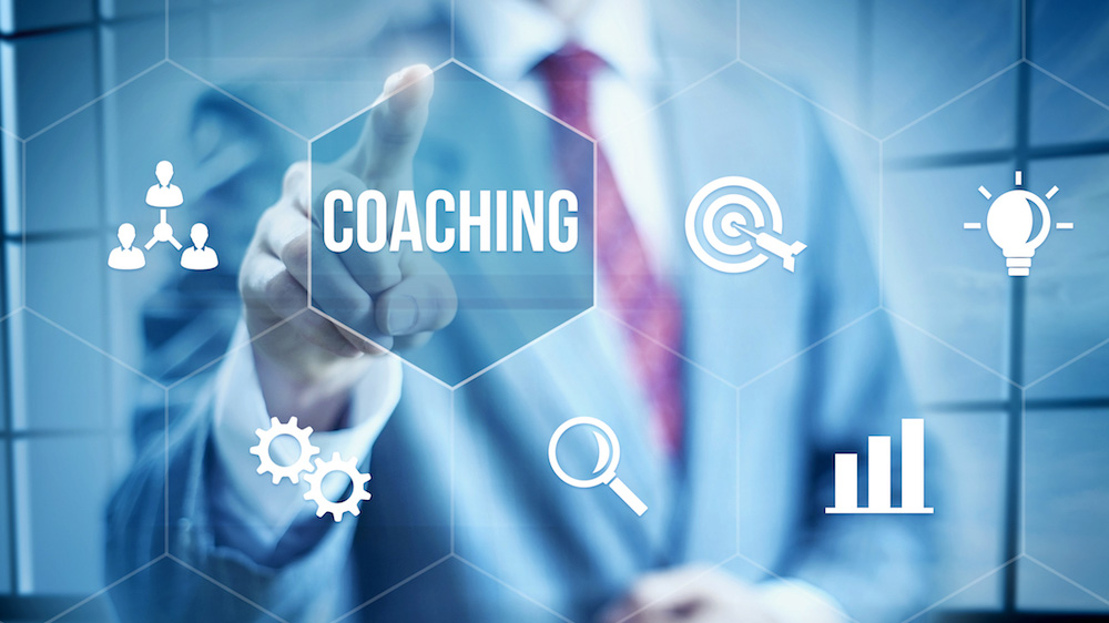 coaching centres india