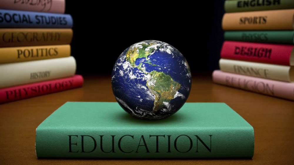 Why You Should Invest In Children Education Franch