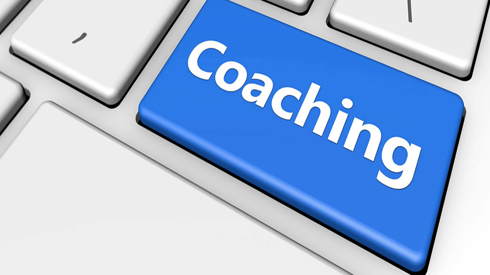 How To Do Online Coaching Business