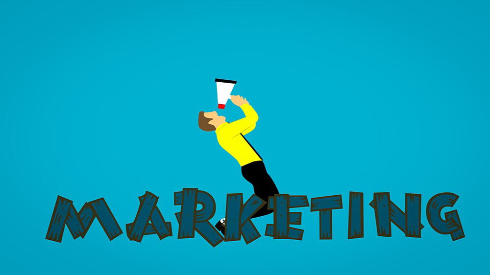 Marketing Tips to Increase Profits
