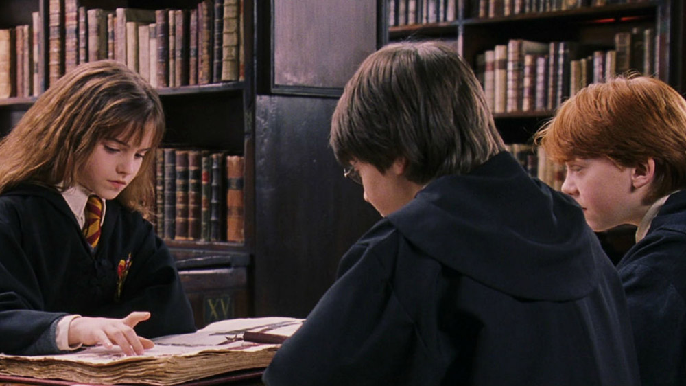 How Law Universities Are Exploring The Legal Aspects Of Harry Potter