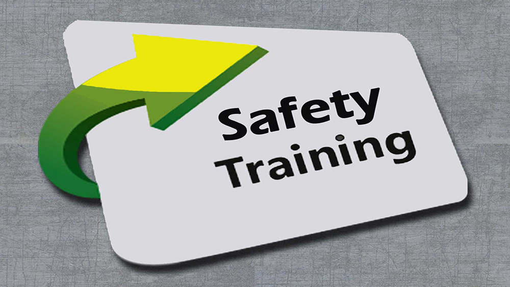 Key Elements To Remember Before Establishing A Safety Training Business