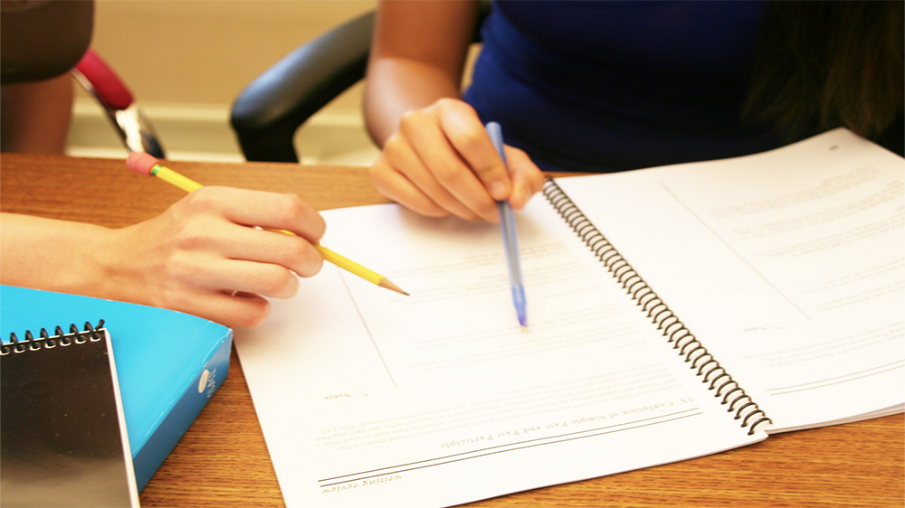 The Private Tutoring Business Is In Demand In 2019. Read On To Know Why