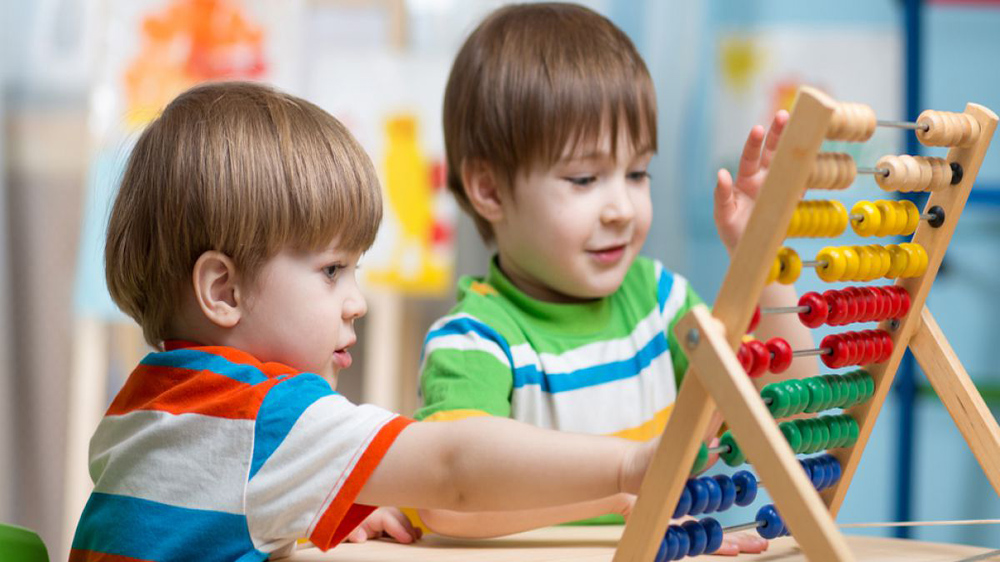 Tips For Starting A Preschool Franchise Business In Chandigarh