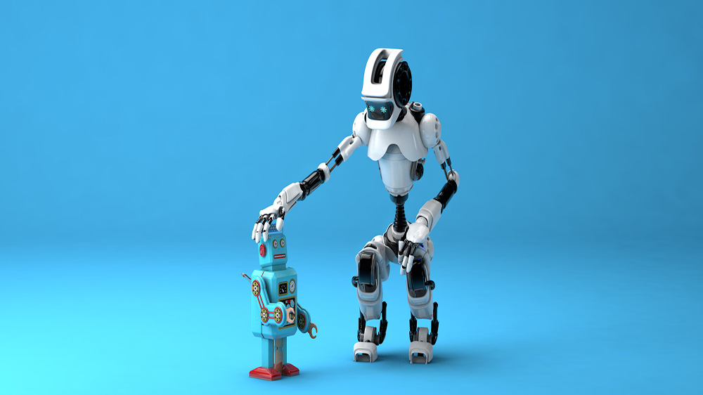 Benefits Educators Could Enjoy By Introducing Robotics In School's Curriculum In 2019