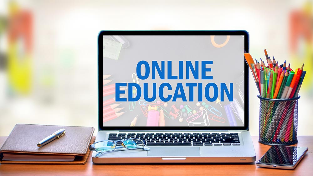 Trends That Will Transform The Online Education Industry In 2019