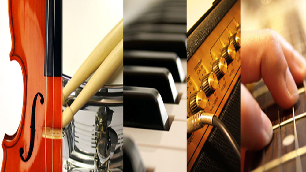 Tips For Starting A Music School Business In Chandigarh