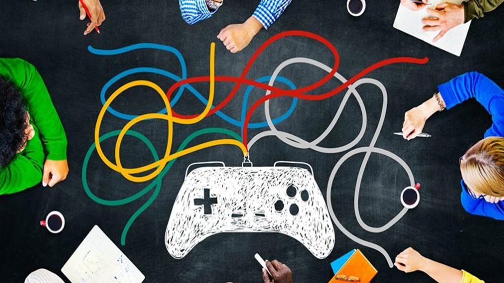 How Educators Could Enhance The Learning Concept Through Gamification In 2019
