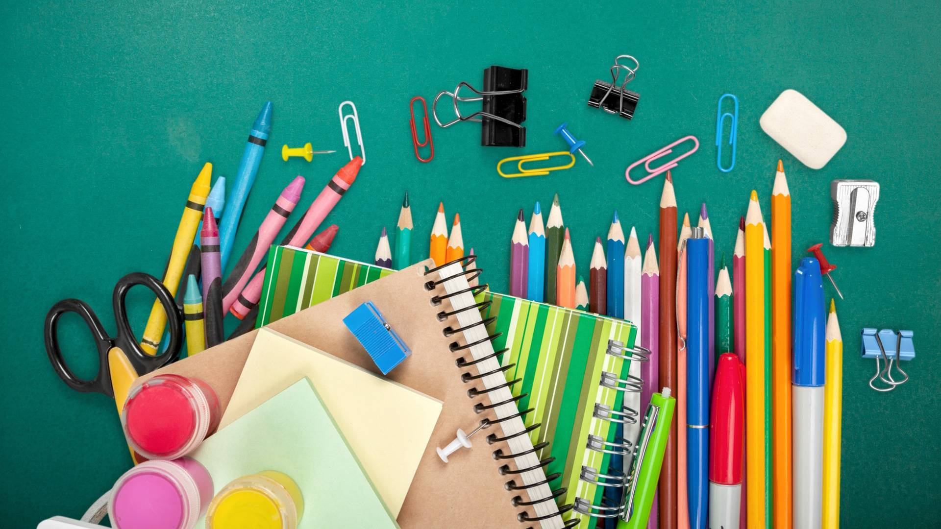 What Makes A Stationery Franchise Successful